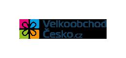 Logo Velkoobchod Česko CZ