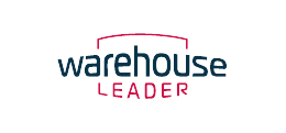 Logo Warehouse Leader
