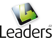 Logo 4Leaders
