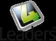 4Leaders