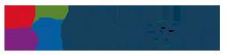 Logo Dárky.CZ