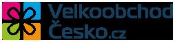 Velkoobchod Česko CZ logo